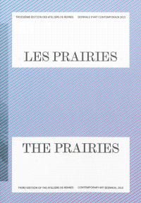 Les Prairies = The Prairies
