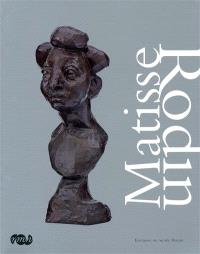 Matisse-Rodin