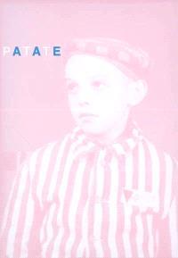 Patate : deuxième album