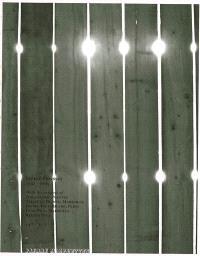 Pierre Malphettes : Little odyssey, 1997-2004