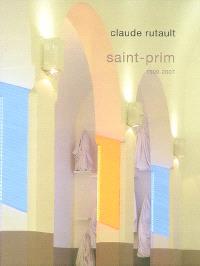Saint-Prim : 1999-2007