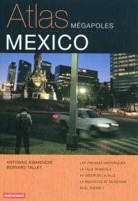 Atlas Mexico