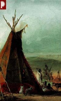Coffret Lewis et Clark : Far West, journal de la première traversée du continent nord-américain