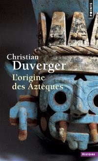 Aztèques, Mayas, Incas, Olmèques... : une histoire des peuples d'Amérique précolombienne