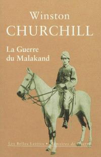 La guerre du Malakand