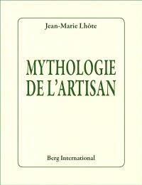 Mythologie de l'artisan