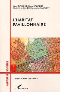 L'habitat pavillonnaire