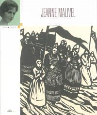 Jeanne Malivel, 1895-1926