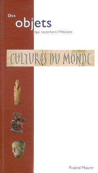 Cultures du monde