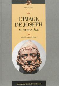 L'image de Joseph au Moyen Age