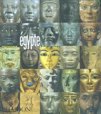 Egypte : 4.000 ans d'art