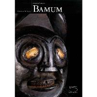 Bamun