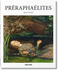 Préraphaélites