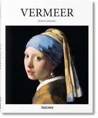 Johannes Vermeer ou Les sentiments dissimulés : 1632-1675