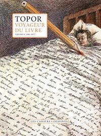 Voyageur du livre. Volume 2, 1981-1998