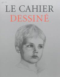 Cahier dessiné (Le). n° 11
