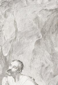 Claude Mellan (1598-1688) : l'écriture de la méthode : exposition, Vevey, Musée Jenisch, du 30 octobre 2015 au 7 février 2016