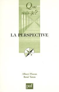 La perspective