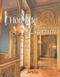 L'hôtel de Lauzun : trésor de l'île Saint-Louis