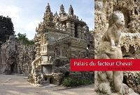 Palais du facteur Cheval