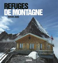 Refuges de montagne
