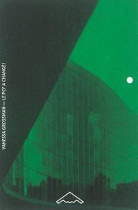 Le PCF a changé ! : Niemeyer et le siège du Parti communiste (1966-1981)