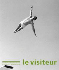 Visiteur (Le). n° 21