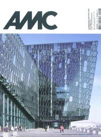 AMC, le moniteur architecture. n° 209