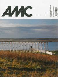 AMC, le moniteur architecture. n° 212