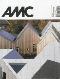 AMC, le moniteur architecture. n° 224