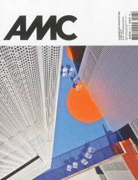 AMC, le moniteur architecture. n° 223