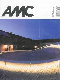 AMC, le moniteur architecture. n° 227
