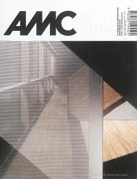 AMC, le moniteur architecture. n° 228