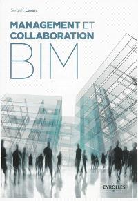 BIM : management et collaboration