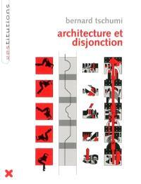 Architecture et disjonction