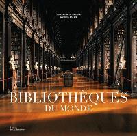 Bibliothèques du monde