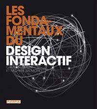 Les fondamentaux du design interactif