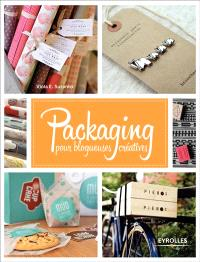 Packaging pour blogueuses créatives