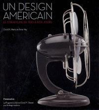 Un design américain : le streamline de 1930 à nos jours