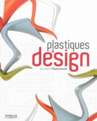 Plastiques & design