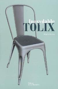 Inoxydable Tolix