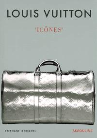 Louis Vuitton, icônes