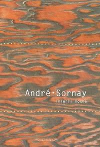 André Sornay, 1902-2000