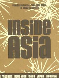Inside Asia. Volume 2