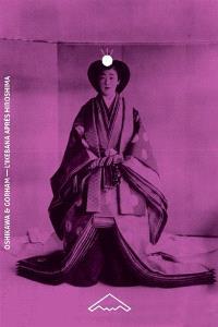 L'ikebana après Hiroshima : manuel de composition florale japonaise