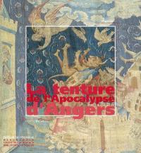 La tenture de l'Apocalypse d'Angers