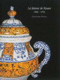 Céramiques anciennes : catalogue n°15
