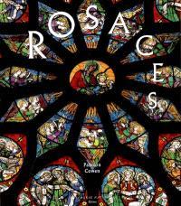 Rosaces