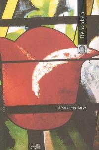 Benzaken à Varennes-Jarcy