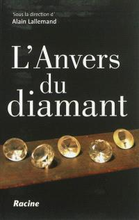 L'Anvers du diamant